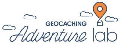 Logo d'Adventure Lab
